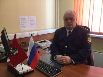 http://forumupload.ru/uploads/000b/27/15/43/t60497.jpg
