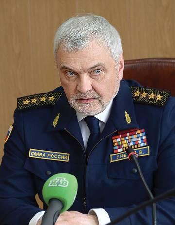 http://forumupload.ru/uploads/000b/27/15/43/t70936.jpg