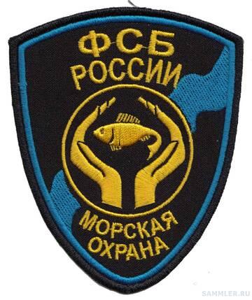 http://forumupload.ru/uploads/000b/27/15/43/t975149.jpg