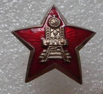 http://forumupload.ru/uploads/000b/27/15/796/t497570.jpg