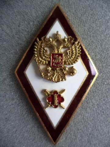 http://forumupload.ru/uploads/000b/27/15/972/t142256.jpg