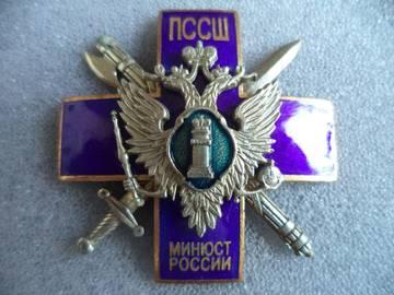 http://forumupload.ru/uploads/000b/27/15/972/t705534.jpg