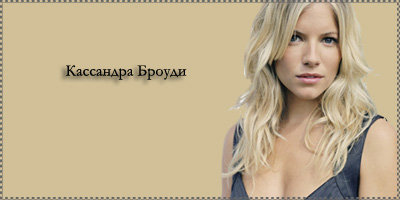 http://forumupload.ru/uploads/000b/2d/61/2879-2-f.jpg