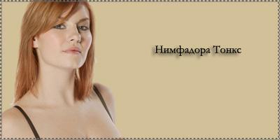 http://forumupload.ru/uploads/000b/2d/61/2879-3-f.jpg