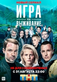 http://forumupload.ru/uploads/000b/43/23/1560/t696447.jpg