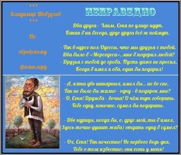 http://forumupload.ru/uploads/000b/6b/e9/13/t428579.png