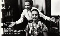 http://forumupload.ru/uploads/000b/92/88/39/t228819.jpg