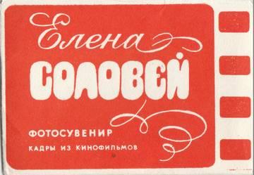 http://forumupload.ru/uploads/000b/92/88/39/t337148.jpg