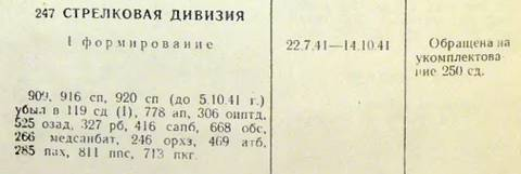 http://forumupload.ru/uploads/000b/9c/ef/2/t20326.jpg