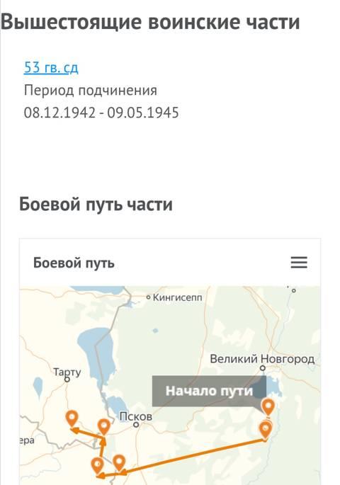 http://forumupload.ru/uploads/000b/9c/ef/2/t20601.jpg