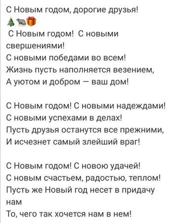 http://forumupload.ru/uploads/000b/9c/ef/2/t31981.jpg