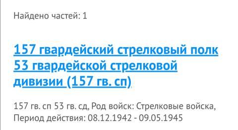 http://forumupload.ru/uploads/000b/9c/ef/2/t45268.jpg