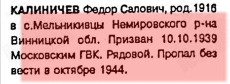 http://forumupload.ru/uploads/000b/9c/ef/2/t58580.jpg