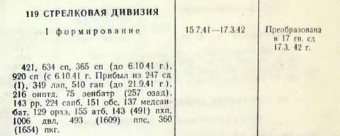 http://forumupload.ru/uploads/000b/9c/ef/2/t67244.jpg