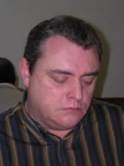 http://forumupload.ru/uploads/000b/aa/bc/1020-1.jpg