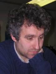 http://forumupload.ru/uploads/000b/aa/bc/1045-1.jpg