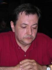 http://forumupload.ru/uploads/000b/aa/bc/1075-1.jpg