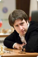 http://forumupload.ru/uploads/000b/aa/bc/1204-1.jpg