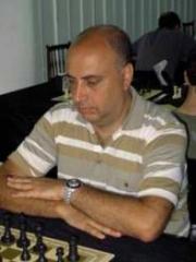http://forumupload.ru/uploads/000b/aa/bc/1336-1.jpg