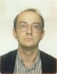 http://forumupload.ru/uploads/000b/aa/bc/1446-1.jpg