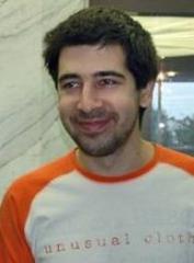 http://forumupload.ru/uploads/000b/aa/bc/1488-1.jpg