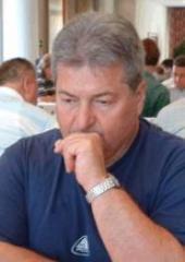http://forumupload.ru/uploads/000b/aa/bc/1532-1.jpg