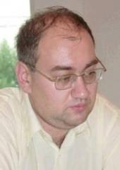 http://forumupload.ru/uploads/000b/aa/bc/1565-1.jpg