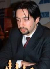http://forumupload.ru/uploads/000b/aa/bc/1579-1.jpg