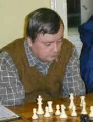 http://forumupload.ru/uploads/000b/aa/bc/1692-1.jpg