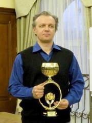 http://forumupload.ru/uploads/000b/aa/bc/1726-1.jpg