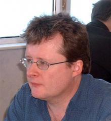 http://forumupload.ru/uploads/000b/aa/bc/1729-1.jpg