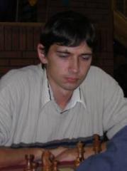 http://forumupload.ru/uploads/000b/aa/bc/2075-1.jpg