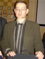 http://forumupload.ru/uploads/000b/aa/bc/2333-1.jpg