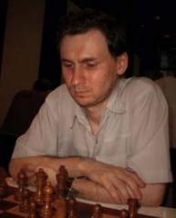 http://forumupload.ru/uploads/000b/aa/bc/2388-1.jpg