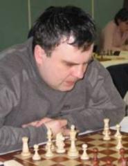 http://forumupload.ru/uploads/000b/aa/bc/2405-1.jpg