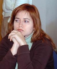 http://forumupload.ru/uploads/000b/aa/bc/2449-1.jpg