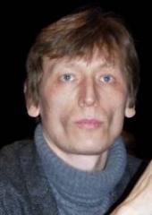 http://forumupload.ru/uploads/000b/aa/bc/2451-1.jpg