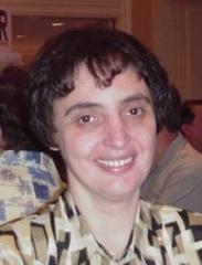 http://forumupload.ru/uploads/000b/aa/bc/2508-1.jpg