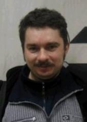 http://forumupload.ru/uploads/000b/aa/bc/2526-2.jpg