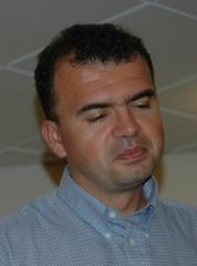 http://forumupload.ru/uploads/000b/aa/bc/2547-1.jpg
