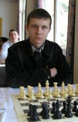 http://forumupload.ru/uploads/000b/aa/bc/2591-1.jpg