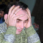 http://forumupload.ru/uploads/000b/aa/bc/625-1.jpg