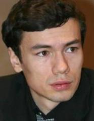 http://forumupload.ru/uploads/000b/aa/bc/996-1.jpg