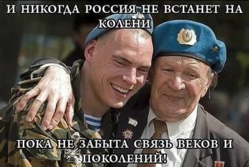http://forumupload.ru/uploads/000c/14/61/46/t519205.jpg