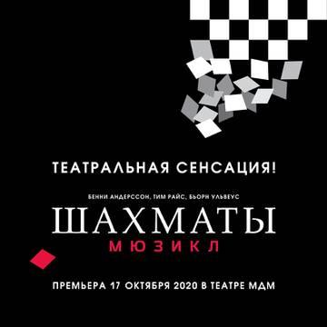 http://forumupload.ru/uploads/000c/4a/cb/23/t891342.jpg