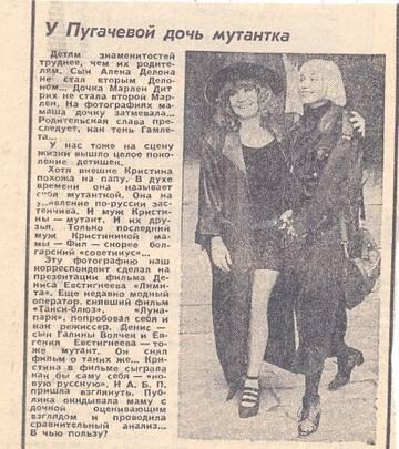 http://forumupload.ru/uploads/000c/4a/cb/28/t23127.jpg