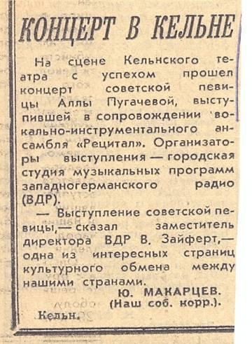 http://forumupload.ru/uploads/000c/4a/cb/28/t249995.jpg