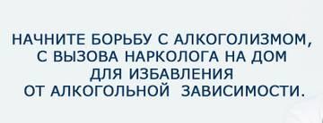 http://forumupload.ru/uploads/000c/51/4e/6/t815536.jpg