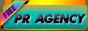 PR-агенство
