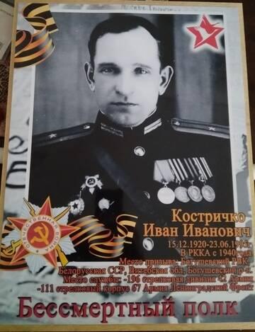 http://forumupload.ru/uploads/000c/7b/d5/17/t723620.jpg